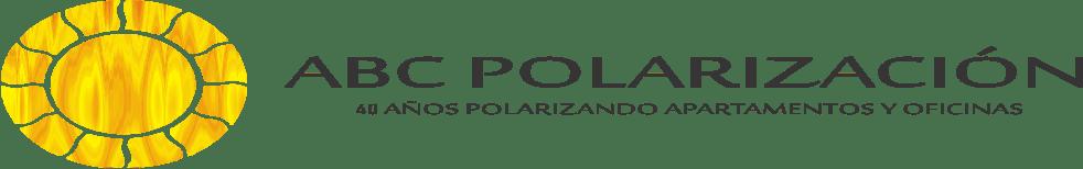 ABC Polarizacion